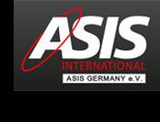 Kosima bei ASIS International