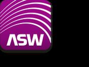 Kosima bei ASW NRW