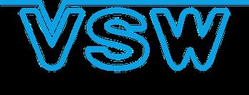 Kosima bei VSW